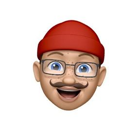 avatar Pipo